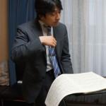 kawamurafumio_20140614b