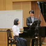kawamurafumio_20150811a