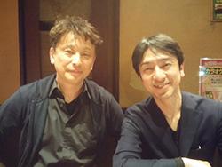http://kawamurafumio.com/blog/wp-content/uploads/2017/03/kawamurafumio_20170325c.jpg