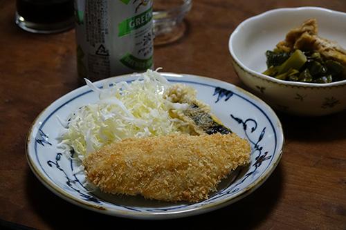 http://kawamurafumio.com/blog/wp-content/uploads/2017/03/kawamurafumio_20170326b.jpg