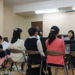 kawamurafumio_20170527i